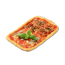 Load image into Gallery viewer, Sala San Marco frozen veggie pizza