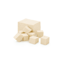 Load image into Gallery viewer, Organic Tofu (3 x 454 g)