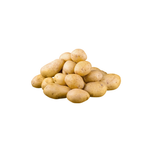 Mini Yukon Potatoes (1 lb)