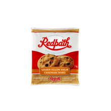 Load image into Gallery viewer, Redpath Brown Sugar (1 kg)