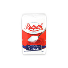 Load image into Gallery viewer, Redpath Sugar (2 kg)