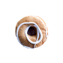 Load image into Gallery viewer, Frozen Mavericks Donuts (6 Assorted units)