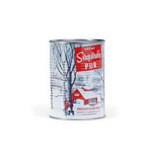 Load image into Gallery viewer, Eramel Pure Maple Syrup, Amber (2 x 540 ml)