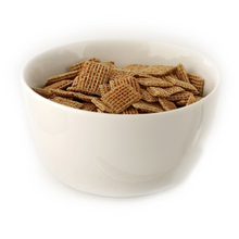 Load image into Gallery viewer, Post Shreddies Cereal (1.24 kg)