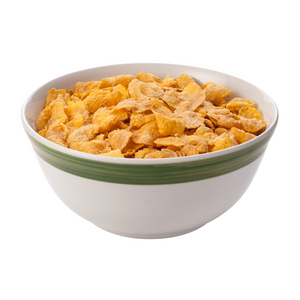 Kellogg's Corn Flakes Cereal (1.22 kg)