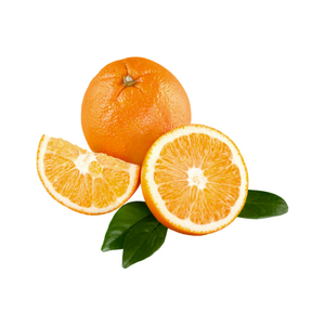 "Orange - Large ""56"" (1 unit)"