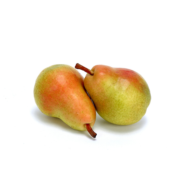 Pears (1 unit)