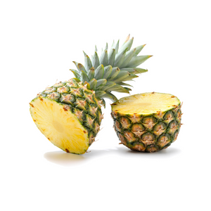 Pineapple (1 unit)