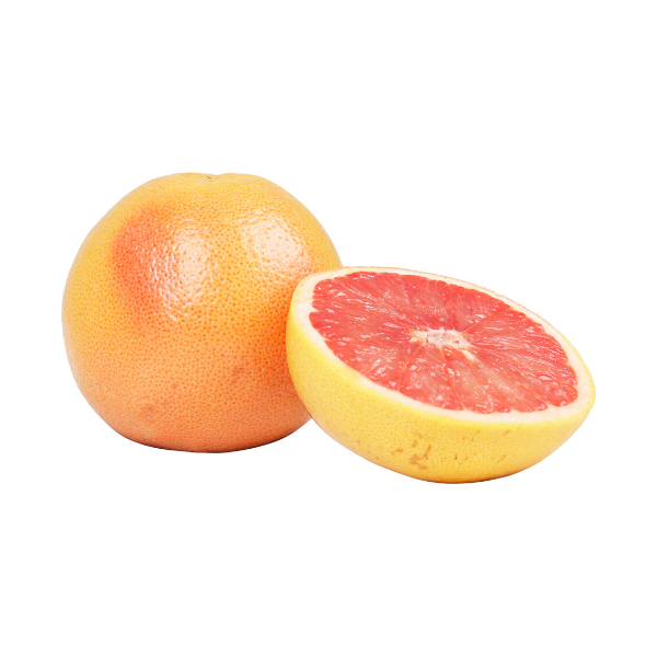 Pink Grapefruit (1 unit)
