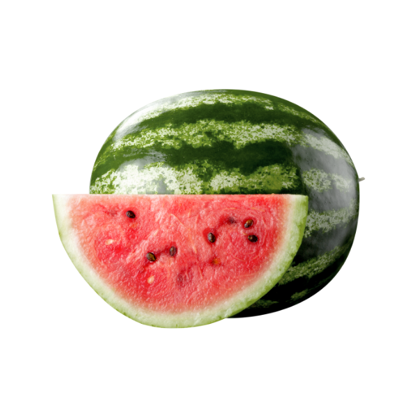 Watermelon (1 unit)