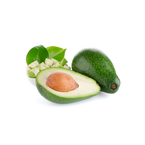 Avocados (1 unit)