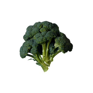 Broccoli (1 unit)