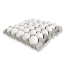 Load image into Gallery viewer, Nutri Farmer Owned Eggs - 2.5 Dozen (30)