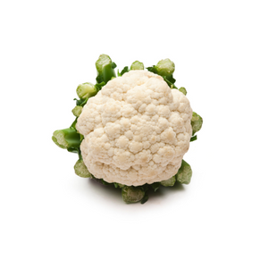 Cauliflower (1 unit)