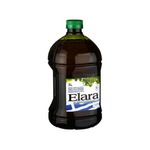Load image into Gallery viewer, Elara Olive Oil (3 litre)