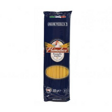 Load image into Gallery viewer, Primeluci Linguine Pasta (3 x 500 g)