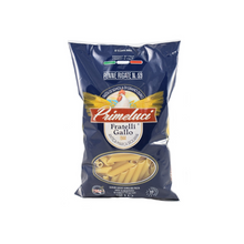 Load image into Gallery viewer, Primeluci Penne Pasta (3 x 500 g)