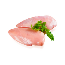 Load image into Gallery viewer, Frozen Chef Magique Chicken Breasts (2 x 2 kg)