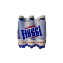 Load image into Gallery viewer, Fiuggi Sparkling water
