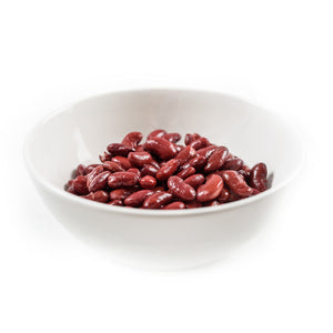 NuPak Red Kidney Beans (3 x 540 ml)