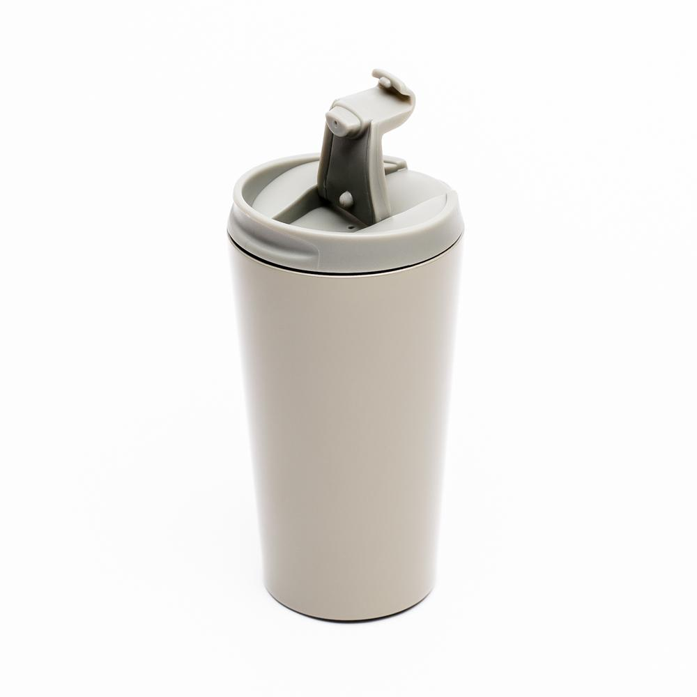 Thermal Tumbler (Stainless Steel)
