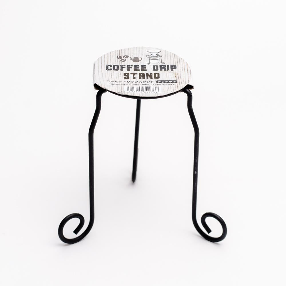 Coffee Drip Stand (12cm/Diameter 8.5cm)