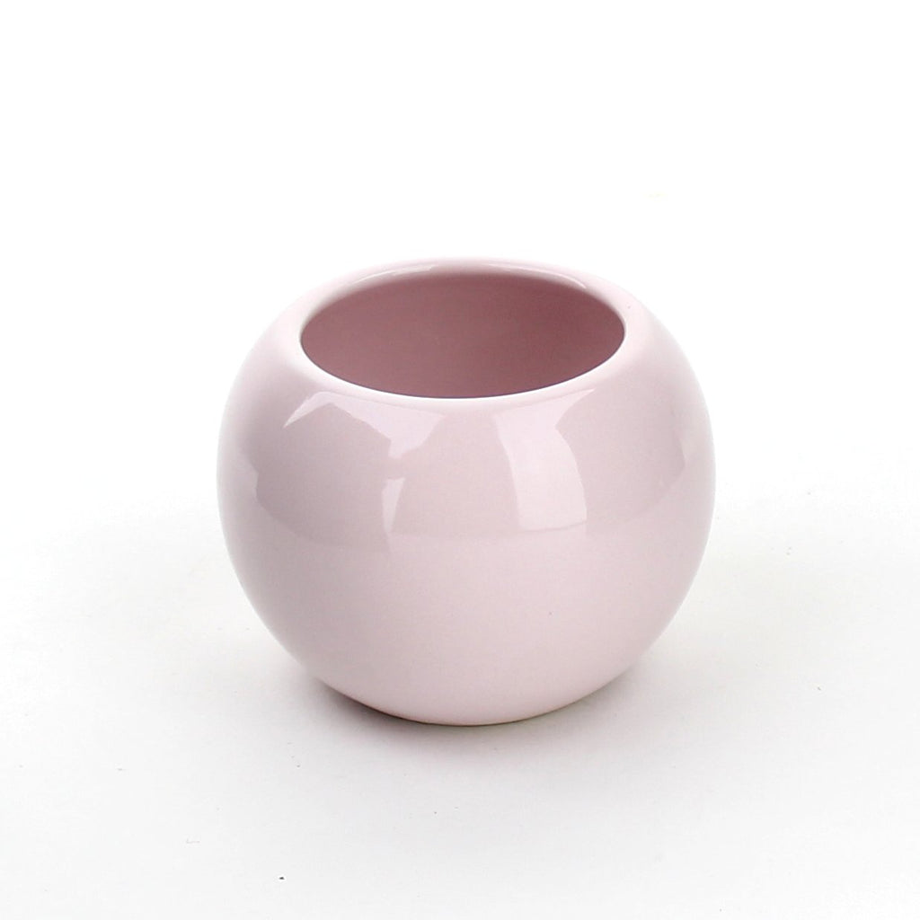Planter Pot (Ceramic/6.5Cm/d.8Cm)