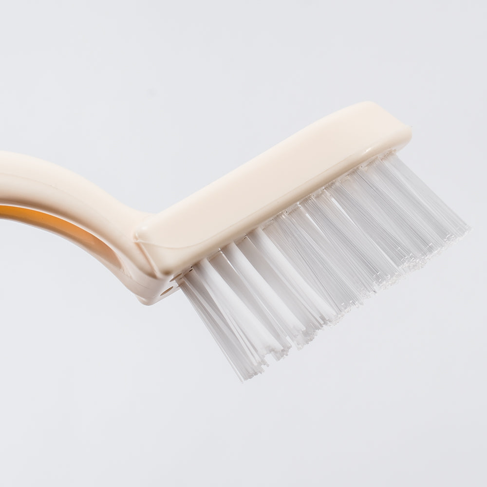 Multi-Purpose Brush (White)