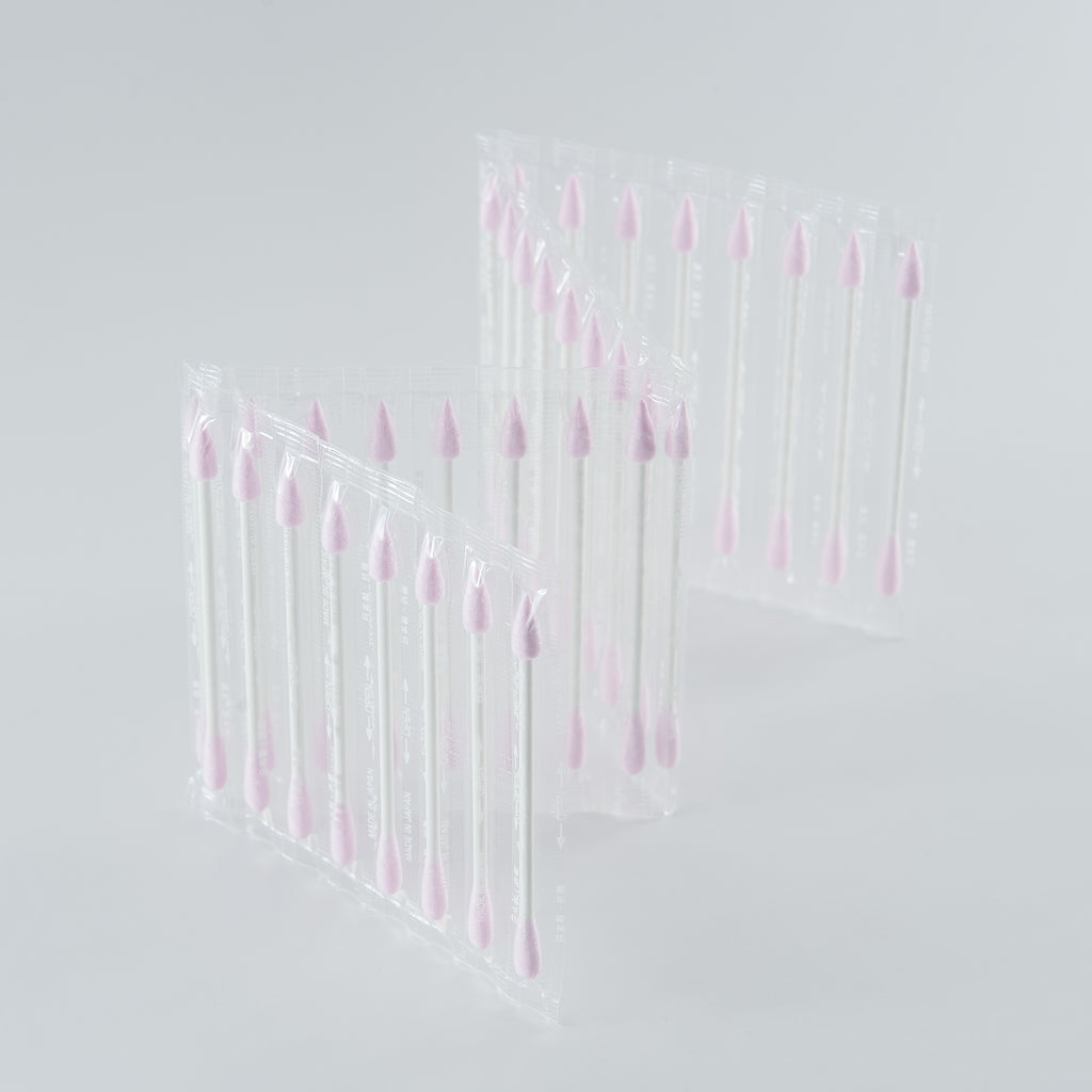 Cotton Swab (Makeup/33pcs)