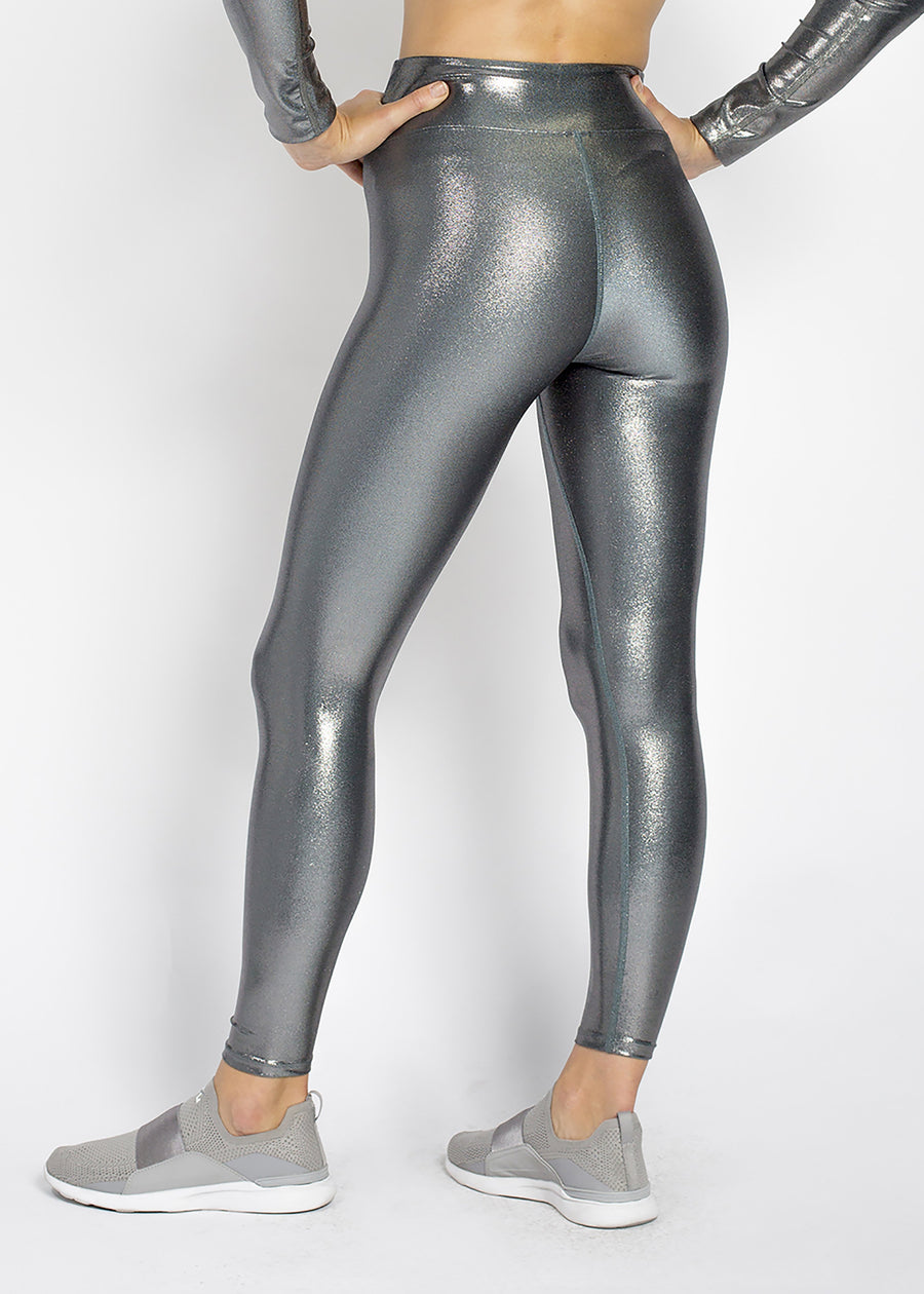 LEGGING MARVEL MIST