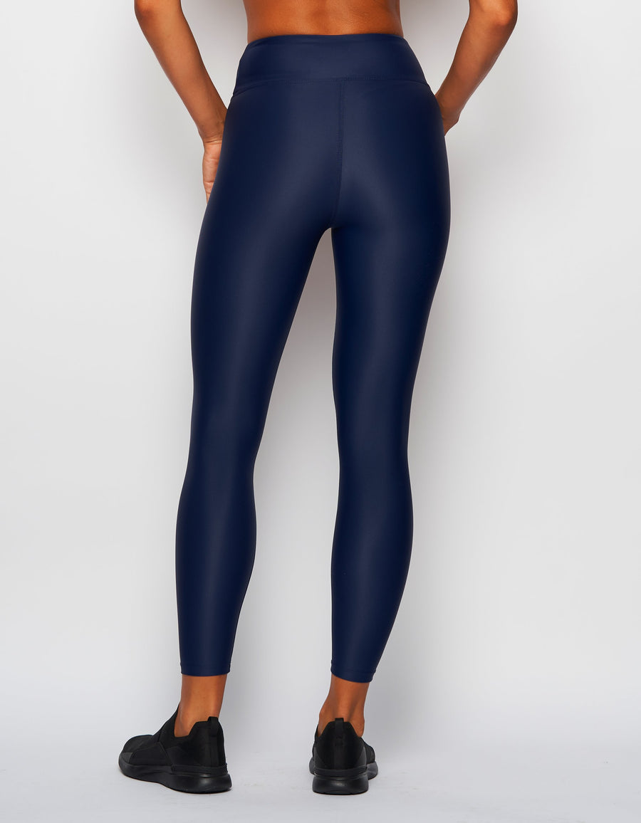 BODY LEGGING NAVY