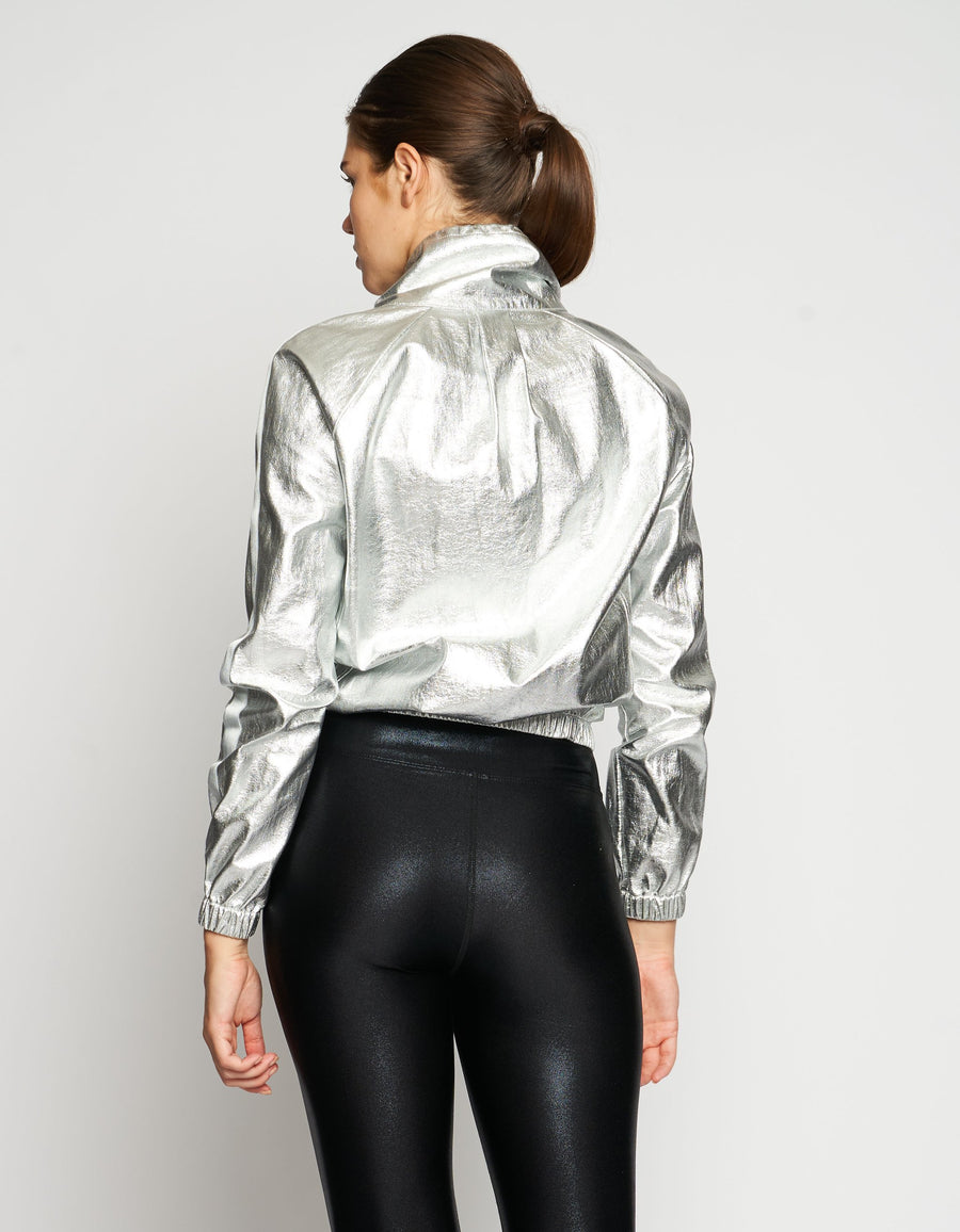 RACING JACKET MOON