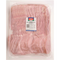 Bacon Sliced Long Rindless 2.5kg (104777)