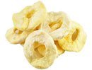 Apple Ring Dried 1kg (100091)