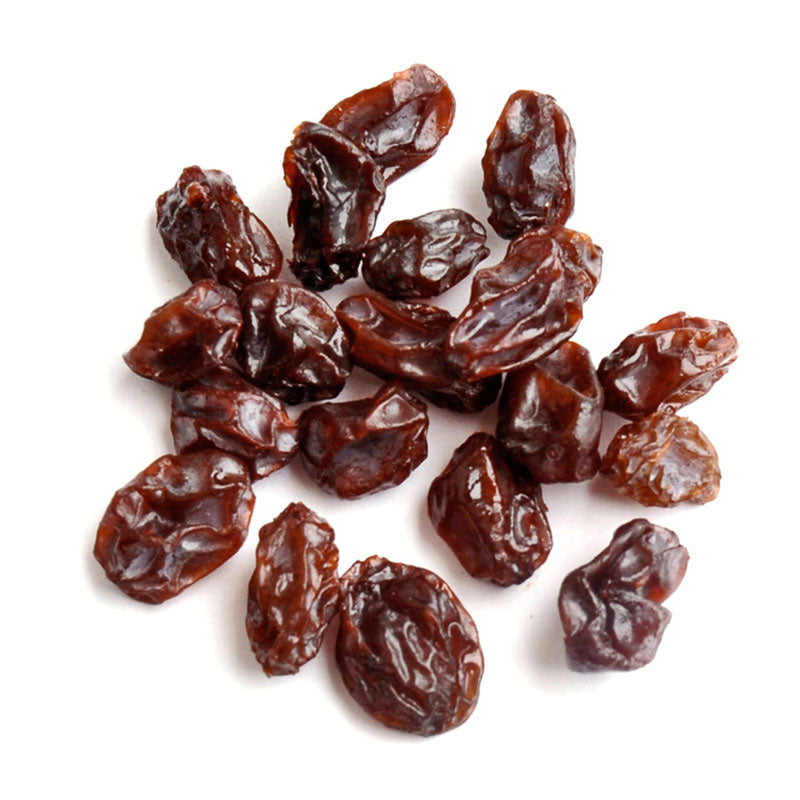 Raisin Thompson Dried 1kg (100101)