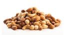 Mixed Nut Roasted Unsalted 1kg (100104)