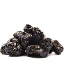 Pitted Prune 1kg (100655)