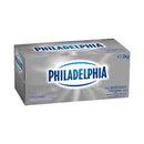 Philly Cheese Block 2kg (100889)