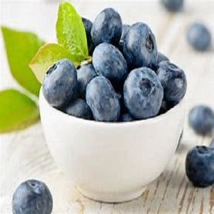 Froz Blueberry 1kg (101413)