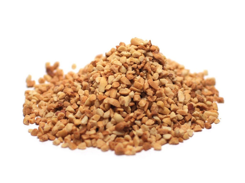 Peanut Granulated 1kg (102063)