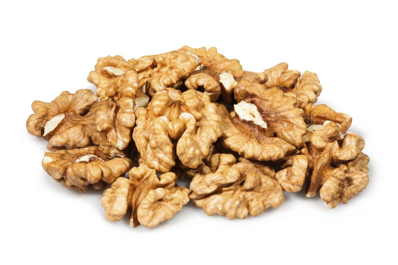 Walnut Half N Pieces 1kg (104186)