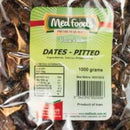 Date Iranian Dried Pitted 1kg (104661)