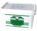 Bulgarian Feta Cheese 1kg (105637)