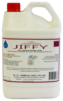 Jiffy Surface Cleaner 5lt (3) (106735)