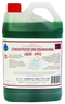 Dishwashing Liquid 5L (106953)