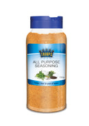 All Purpose Seasoning 750gm (108542)