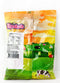 Snakes Lollies 150gm (111906)