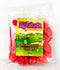 Strawberry Clouds Lollies 160gm (111920)