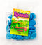Blueberry Clouds Lollies 160gm (111922)