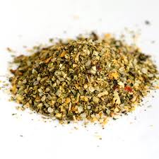 Mixed Herbs 500g (112149)